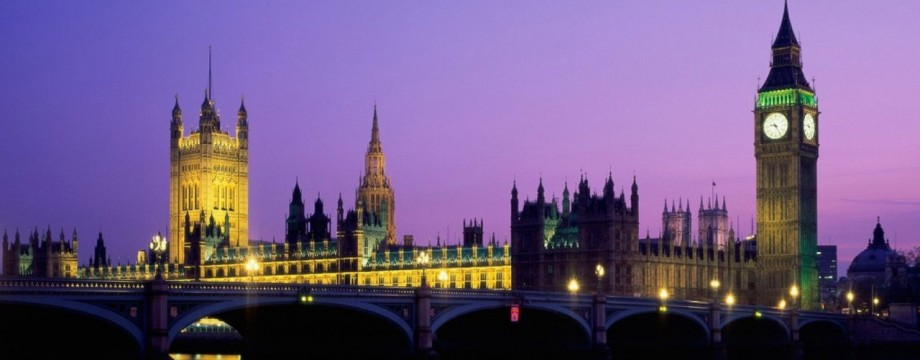 Top 10 (FREE) Attractions To See In LONDON, ENGLAND