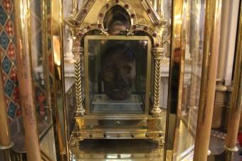 Photo 10-12-2012 04 28 20