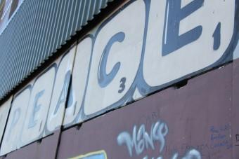 Photo 10-12-2012 07 42 33